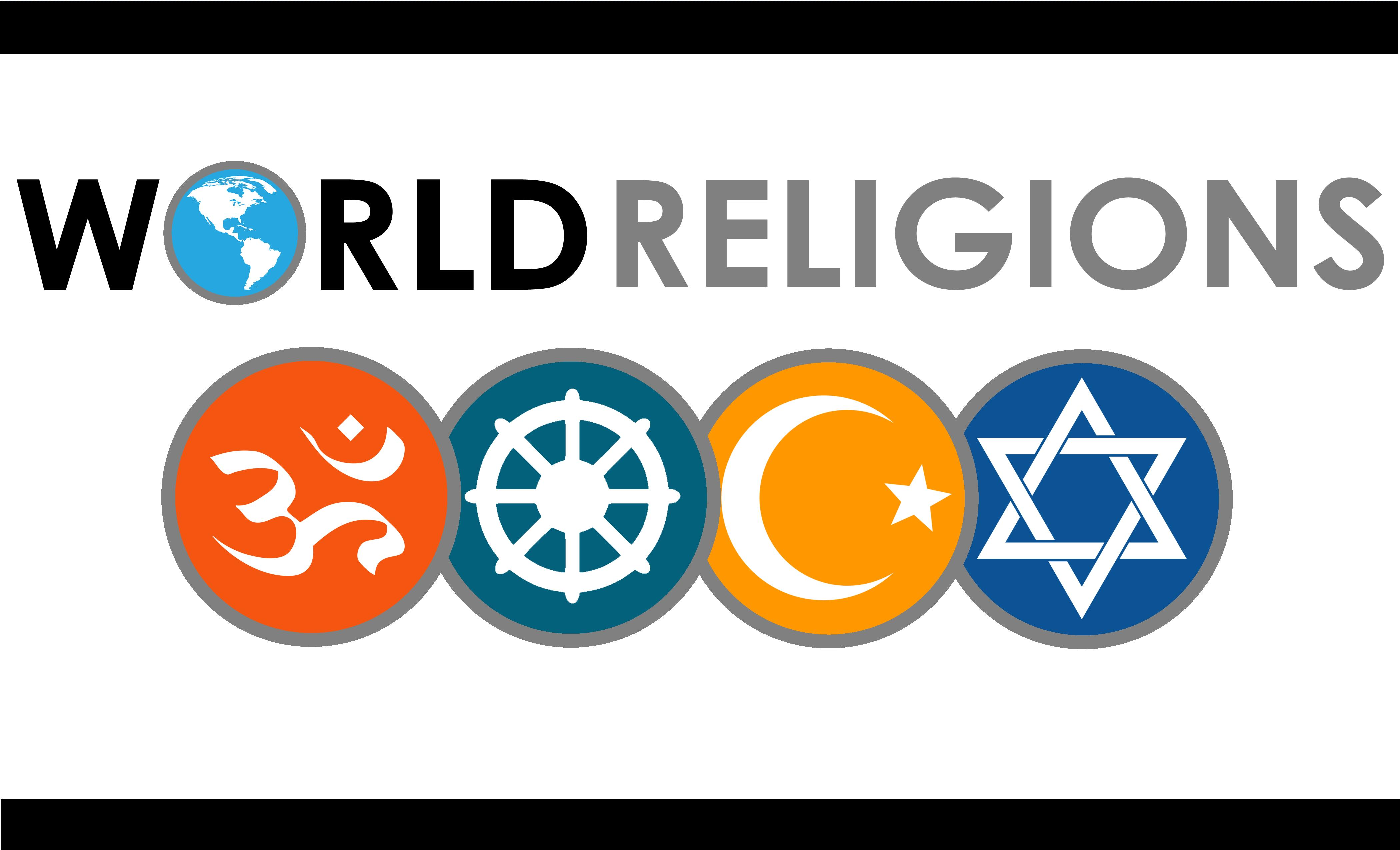 an analysis of the issue of religion in todays world Many of the points an analysis of the issue of religion in todays world i would agree with but not about anything important.